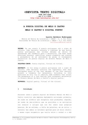 1375-3828-1-pb.pdf