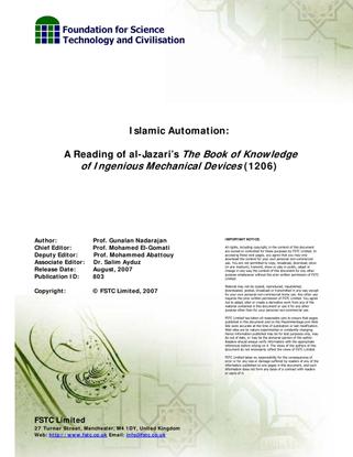 automation_robotics_in_muslim-heritage.pdf