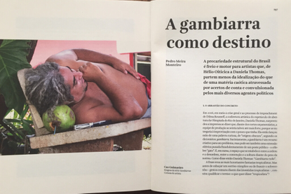 a_gambiarra_como_destino.pdf