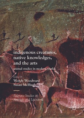 indigenous-creatures-native-kn-wendy-woodward.pdf