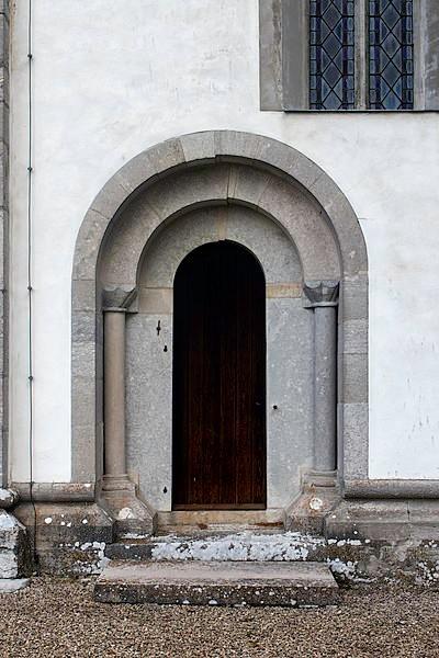 400px-portal_sur_do_coro_da_igrexa_de_atlingbo.jpg