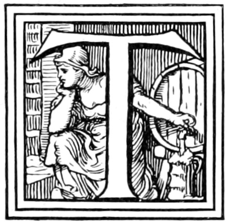 household_stories_bros_grimm_-l_-_w_crane-_initial_p248.png