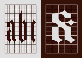 studio-marlon-ilg-graphic-design-7.jpg