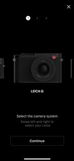 Leica FOTOS