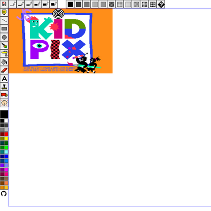 JS Kid Pix 1.0.2021