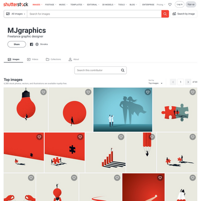 Stock Photo and Image Portfolio by MJgraphics | Shutterstock