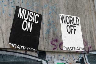 pirate-only-1.jpg