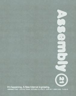 assembly_tlon_urbit