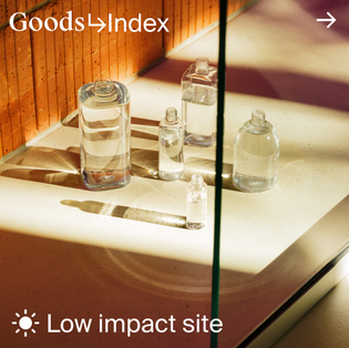 index-goods-3.jpg