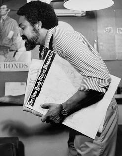 Reyond Ruffins (1970)