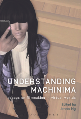 Understanding-Machinima_-Essays-on-Filmmak-Jenna-Ng.pdf