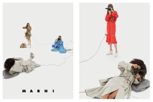 Marni-spring-2017-ad-campaign-the-impression-04.jpg