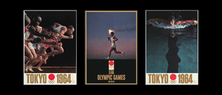tokyo-1964-olympics-identity-graphic-design-itsnicethat-6.jpg