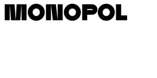 201121-monopol-typeface-gumroad-2-1500x.jpg