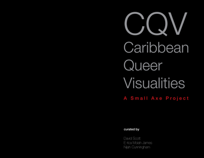 cqv-001-fullcatalogue.pdf