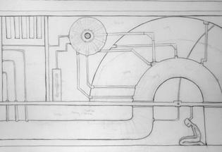 layout, linework full [08.06.21]