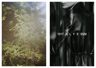 1017-alyx-9sm_f19_3cms.jpg?auto=compress-format-fit=clip-h=2000-q=80-w=2000