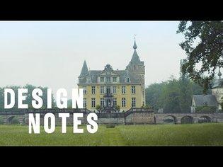 Axel Vervoordt and the extraordinary treasures of Castle 's-Gravenwezel   House & Garden