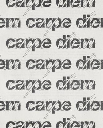 Ryan Carrel Design™ (@ryancarreldesign) on Instagram