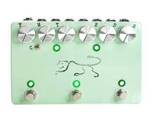 panther-surf-green-top.jpg?format=1500w