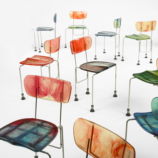 535_1_important_design_day_2_december_2008_gaetano_pesce_set_of_twelve_543_broadway_chairs_from_tbwachiatday_new_york__wrigh...