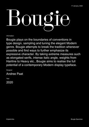 kirjatehnika-bougie-specimen-eng.pdf
