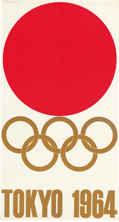 tokyo-1964-olympics-identity-graphic-design-itsnicethat-1.png