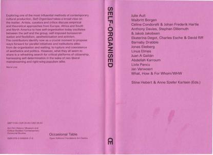 stine-hebert-selforganized.pdf
