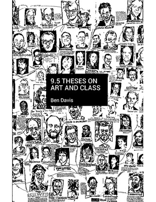 ben-davis-95-theses-on-art-and-class.pdf