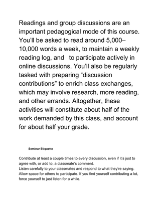 readings-discussions.pdf