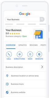 google_-interface-inspo.png