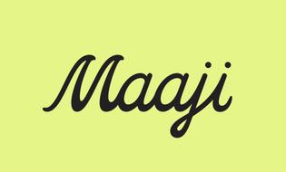 maaji_logo.png
