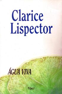 clarice-lispector-agua-viva-14268-mlb214472371_7664-f.jpg