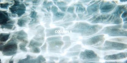 COLUMN A