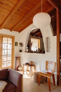 merchant-house-high-desert-holiday-homes-united-states-california-8-320x480-c-center.jpg