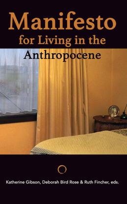 manifesto-for-living-in-the-anthropocene.pdf