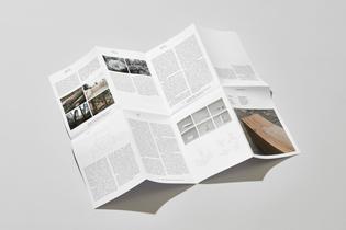 republique-studio-bap-2.jpg