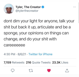 Tyla Chapter 4 Verse 6