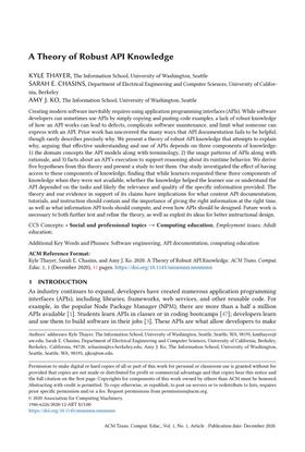 robustapiknowledge.pdf