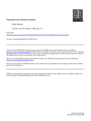 deleuze_postscript.pdf