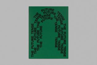 210715-the-future-tense-095-1200x.jpg
