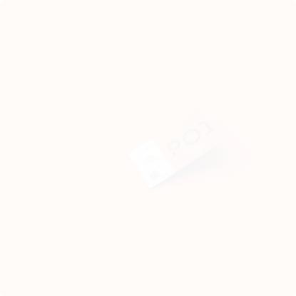 Boundary Digital // Web Design, UX/UI, Branding & Strategy