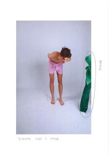 erl_lookbook_fw20_1_page_24_image_0001.jpg