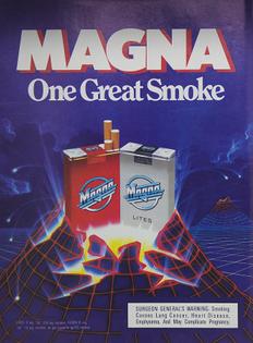 vintage-magna-cigarettes-advertisement-robert-kinser.jpg