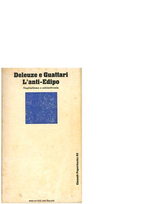 deleuze_gilles_guattari_felix_lanti-edipo_capitalismo_e_schizofrenia.pdf