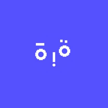 öiø / studio