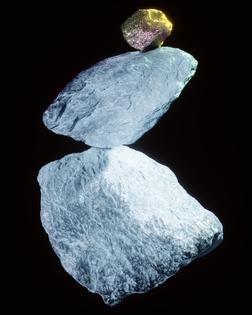 aura-stone-2-v2.png