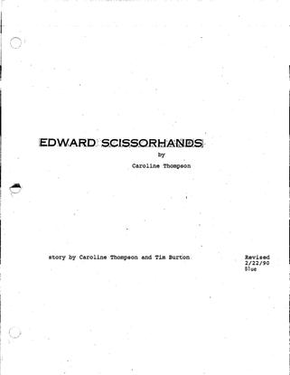 edward-scissorhands.pdf
