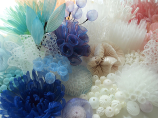 mariko-kusumoto-textile-sculpture-2.jpeg