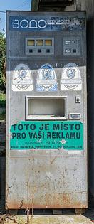 251px-automat_de_vanzare_apa_carbogazoasa-_criva-_r-n_briceni-_republica_moldova_soda_water_vending_machine_at-115-04-_criva...